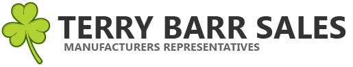 Terry Barr Sales